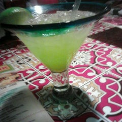 Photo taken at Chili's Grill & Bar by Chris W. on 11/21/2012