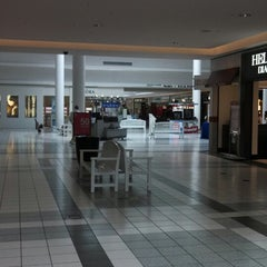 Photo taken at Glenbrook Square Mall by Justin S. on 7/20/2013