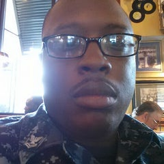 Photo taken at Zaxby's by Robert S. on 12/5/2012