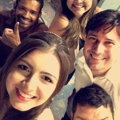 Photo taken at Jornal O Liberal by Vania P. on 6/20/2014