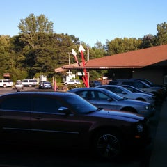 Photo taken at Best Western Arrowhead Lodge & Suites by Larry S. on 9/15/2014