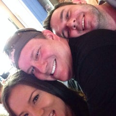 Photo taken at Nobles Bar & Grill by Leslie K. on 4/28/2014