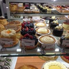 Photo taken at Citarella Gourmet Market - Upper East Side by Suzana U. on 10/12/2012