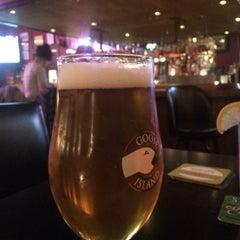 Photo taken at The Knickerbocker Tavern by Dan B. on 1/17/2016