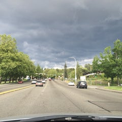 Photo taken at City of Renton by Archimedes T. on 6/4/2015