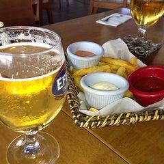 Photo taken at Efesus Restaurant & Bar by GokceGS on 5/18/2013