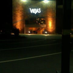 Photo taken at Viejas Casino and Resort by Diana P. on 9/18/2012