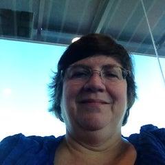 Photo taken at McDonald's by Carol C. on 4/25/2012