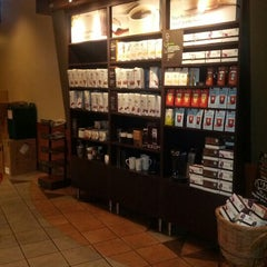 Photo taken at Starbucks by Walig L. on 11/13/2012