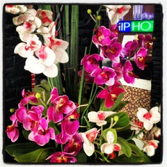 Photo taken at Baramee Hip Hotel Phuket by Ирина💐 С. on 10/28/2012