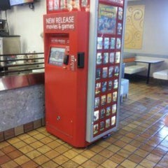 Photo taken at McDonald's by Jason B. on 6/21/2013