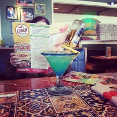 Photo taken at Chili's Grill & Bar by Kayla A. on 3/17/2013