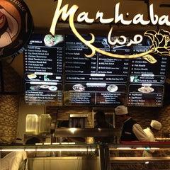 Photo taken at Foodcourt @ Phoenix Marketcity by Dikshith R. on 8/16/2014