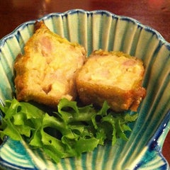 Photo taken at Sushi of Gari by dianuhh on 1/13/2013