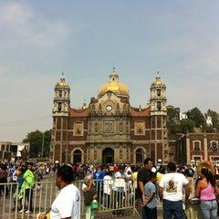 Photo taken at La Villa by Dante on 11/11/2012
