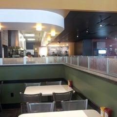 Photo taken at ingredient restaurant by John W. on 6/4/2013