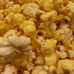 Photo taken at Cinemex by Alan A. on 12/26/2012