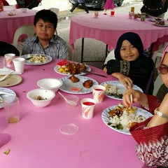 Photo taken at Bandar Sri Damansara by Aznijar A. on 8/2/2015