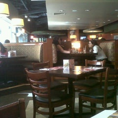 Photo taken at Wings by Armando D. on 10/31/2012