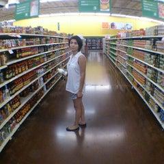 Photo taken at Walmart by Rodo R. on 5/10/2014