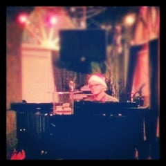 Photo taken at The Duplex by Jess O. on 12/18/2012