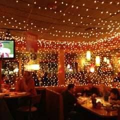 Photo taken at Applebee's by Sam on 12/2/2012
