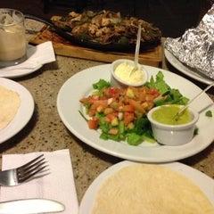 Photo taken at Kaffas Sushi by ✨🌺✨Patricia ✨🌺✨ . on 11/3/2012