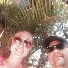 Photo taken at Margaritas by Timmy E. on 7/1/2014