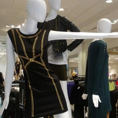 Photo taken at Forever 21 by Jorge C. on 11/10/2012