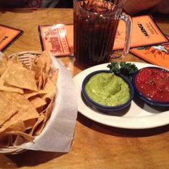 Photo taken at Santa Fe Steakhouse by Rafael V. on 2/17/2013