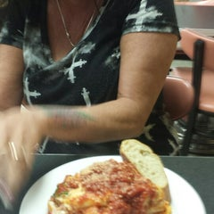 Photo taken at Di Pasquale's Italian Marketplace by Neal H. on 9/22/2015