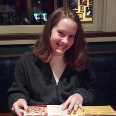Photo taken at Chili's Grill & Bar by Jeremy on 1/25/2013
