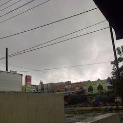 Photo taken at Poros Makassar Maros by Nino A. on 10/17/2012