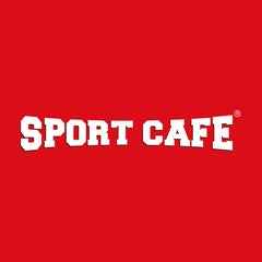 Photo taken at Sport Café by Sport Café on 11/9/2015