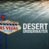 Photo taken at Eloff Perez - Las Vegas Realty Specialists by Eloff P. on 9/25/2012