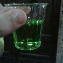 Photo taken at Snack Bar by Nemanja M. on 9/29/2012