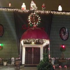 Photo taken at Sabatino's by Peggysue R. on 12/27/2012