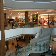 Photo taken at Natal Shopping by Nálison M. on 8/15/2013