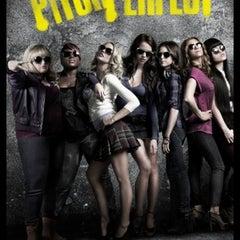 Photo taken at Regal Cinemas Harrisburg 14 by Rachel C. on 10/13/2012