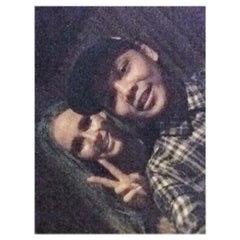 Photo taken at Phuture by Adha S. on 10/3/2014
