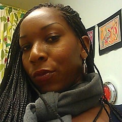 Photo taken at Harborside Health Center by Nikkole B. on 11/3/2012