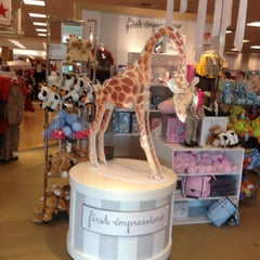 Photo taken at Macy's by Sandra O. on 10/5/2012