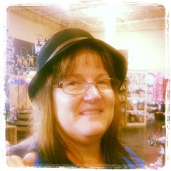 Photo taken at Tai Pan Trading by Ronnie M. on 10/25/2013