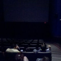 Photo taken at Supercines by Lissette S. on 1/25/2013