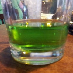 Photo taken at Dublin's Street Pub by Damien W. on 3/17/2013