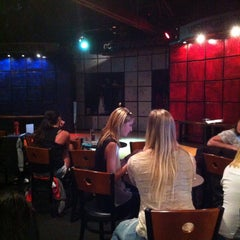 Photo taken at ComedySportz Theatre by Aman S. on 6/27/2015
