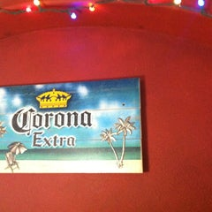 Photo taken at Maria's Taco Shop by Jake L. on 12/15/2012