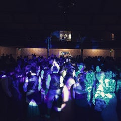 Photo taken at Sherman St. Event Center by Brandon L. on 4/18/2015