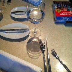 Photo taken at Restaurant Flavors by birdofprey4444 on 5/25/2013