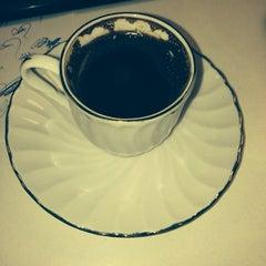 Photo taken at Bank Asya Beşiktaş Şube by Ayşen K. on 11/11/2013